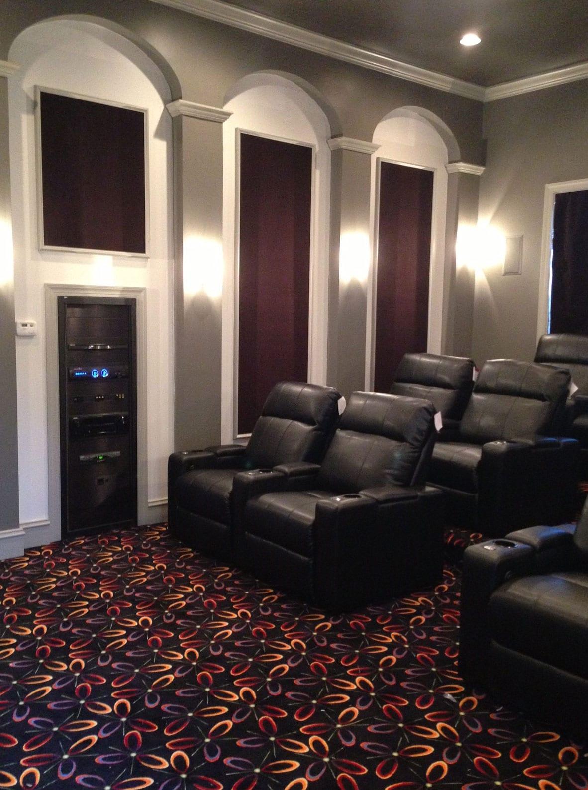 palmetto-audio-video-custom-home-theater